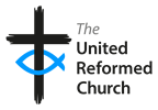 Billericay United Reformed Church